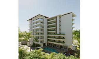 Foto de casa en condominio en venta en río volga 236, puerto vallarta centro, puerto vallarta, jalisco, 10581365 No. 01