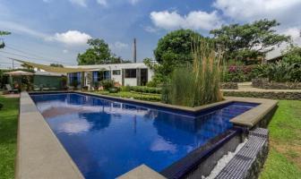 Foto de casa en venta en rio yautepec 214, la cañada, cuernavaca, morelos, 7628262 No. 03