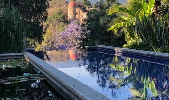 Foto de casa en venta en rio yautepec 97, hacienda tetela, cuernavaca, morelos, 0 No. 01