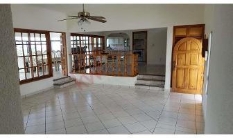 Foto de casa en venta en rio yautepec , hacienda tetela, cuernavaca, morelos, 0 No. 02