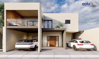 Foto de casa en venta en riojano , cortijo residencial, durango, durango, 0 No. 01