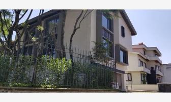 Foto de casa en venta en risco 8, jardines del pedregal de san ángel, coyoacán, df / cdmx, 0 No. 01