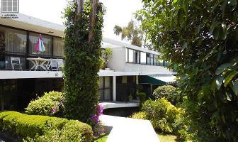 Foto de casa en venta en risco , jardines del pedregal, álvaro obregón, df / cdmx, 0 No. 01