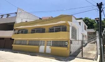 Foto de casa en venta en riscos 78 , mozimba, acapulco de juárez, guerrero, 16310086 No. 01