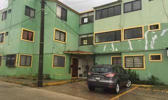 Foto de departamento en renta en rivapalacios 303, guadalupe victoria, coatzacoalcos, veracruz de ignacio de la llave, 4898241 No. 01