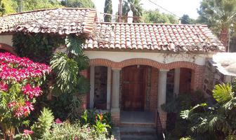 Foto de casa en condominio en venta en riveras del atoyac , rivera del atoyac, puebla, puebla, 10440144 No. 01