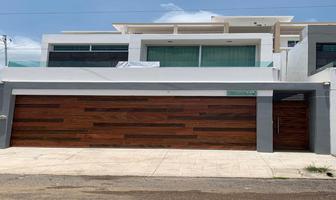 Foto de casa en venta en riveras del fuerte , santa teresa, culiacán, sinaloa, 0 No. 01