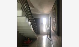 Foto de casa en venta en riveras residencial 0, las riveras, monterrey, nuevo león, 8622452 No. 04