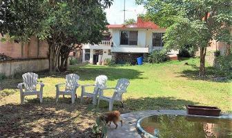 Foto de casa en venta en riviera 1, burgos, temixco, morelos, 0 No. 01