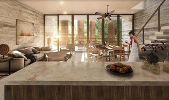 Foto de departamento en venta en riviera maya, tulum luxury , tulum centro, tulum, quintana roo, 0 No. 01