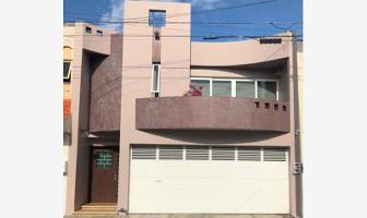 Foto de casa en venta en robalo 1022, costa de oro, boca del río, veracruz de ignacio de la llave, 11877820 No. 01