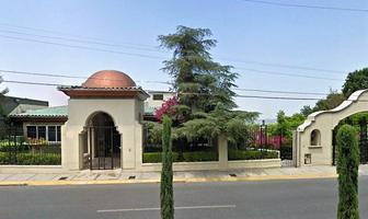 Foto de casa en venta en roberto garza sada , pedregal del valle, san pedro garza garcía, nuevo león, 6441309 No. 01