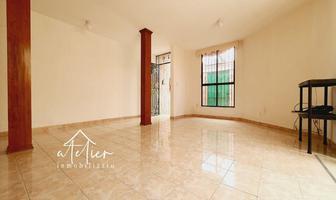 Foto de casa en venta en roberto lara y lopez , magisterial vista bella, tlalnepantla de baz, méxico, 0 No. 01