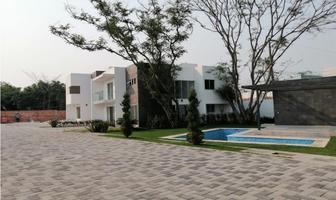 Foto de casa en venta en  , roberto osorio sosa, jiutepec, morelos, 0 No. 01