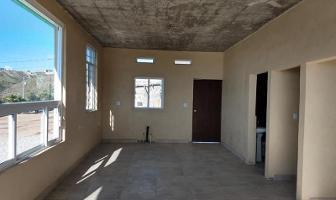 Foto de departamento en renta en roberto yaguaca 112, las colonias, tijuana, baja california, 0 No. 03