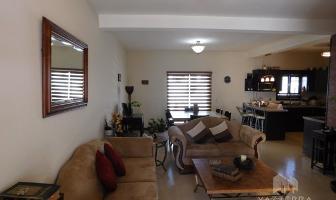 Foto de casa en venta en  , robinson residencial, chihuahua, chihuahua, 13782409 No. 02