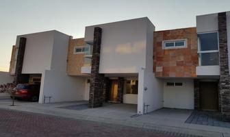 Foto de casa en venta en roble 266, el fresno, puebla, puebla, 18212047 No. 01