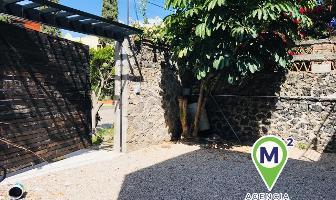 Foto de casa en venta en roble 85, villas del descanso, jiutepec, morelos, 11624398 No. 04