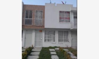 Foto de casa en venta en roble 9, los héroes tecámac, tecámac, méxico, 0 No. 01