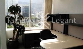 Foto de oficina en renta en roble , valle del campestre, san pedro garza garcía, nuevo león, 0 No. 01
