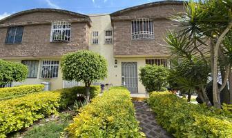 Foto de casa en venta en robles 158, bosques de tultitlán, tultitlán, méxico, 0 No. 01