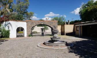 Foto de casa en venta en robles 269, jurica, querétaro, querétaro, 0 No. 01