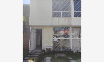 Foto de casa en venta en robles 39, cuautlancingo, cuautlancingo, puebla, 0 No. 01
