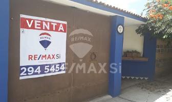 Foto de casa en venta en robles , jurica, querétaro, querétaro, 14217621 No. 01