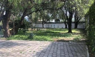 Foto de terreno habitacional en venta en robles , jurica, querétaro, querétaro, 6522277 No. 01