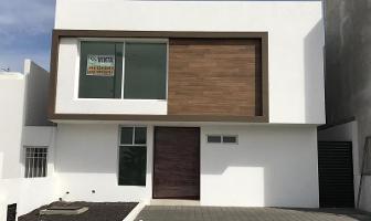 Foto de casa en venta en rocallosas 100, juriquilla, querétaro, querétaro, 0 No. 01