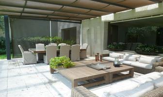 Foto de casa en venta en rocas , jardines del pedregal, álvaro obregón, df / cdmx, 10891085 No. 01
