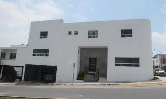 Foto de casa en venta en rocosas 253, cumbres elite 6 sector, monterrey, nuevo león, 11187909 No. 01
