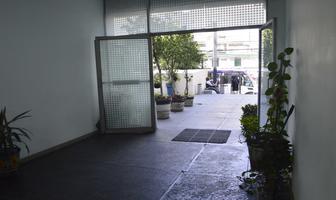 Foto de oficina en renta en rodolfo gaona , lomas de sotelo, miguel hidalgo, df / cdmx, 14064407 No. 01