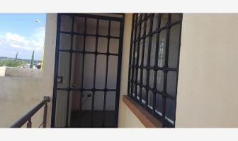 Foto de departamento en venta en rodrigo rincon gallardo 604 1, rinconada del puertecito, aguascalientes, aguascalientes, 5691053 No. 02