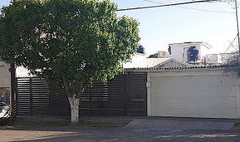 Foto de casa en venta en rodriguez gallardo , san felipe i, chihuahua, chihuahua, 5232413 No. 01