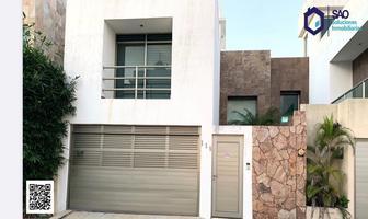 Foto de casa en venta en rodriguez lozano , paraíso coatzacoalcos, coatzacoalcos, veracruz de ignacio de la llave, 22648038 No. 01