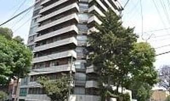 Foto de departamento en venta en rodríguez saro , acacias, benito juárez, df / cdmx, 12568505 No. 01