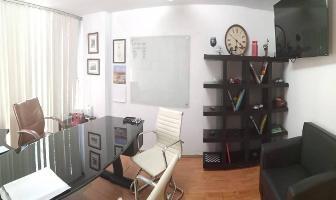 Foto de oficina en venta en rodriguez saro , del valle centro, benito juárez, df / cdmx, 10992269 No. 01