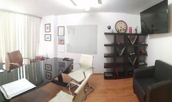 Foto de oficina en venta en rodriguez saro , del valle centro, benito juárez, df / cdmx, 8866760 No. 01