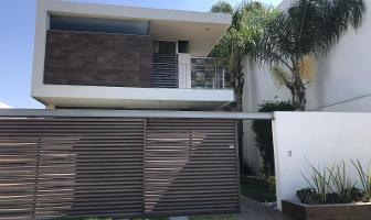 Foto de casa en venta en roma 344, lomas de angelópolis ii, san andrés cholula, puebla, 0 No. 01