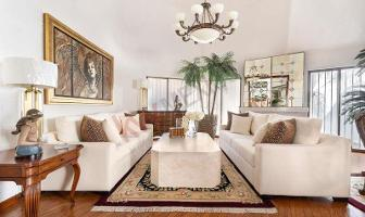 Foto de casa en venta en roma 780, fraccionamiento lagos, torreón, coahuila de zaragoza, 12796609 No. 10