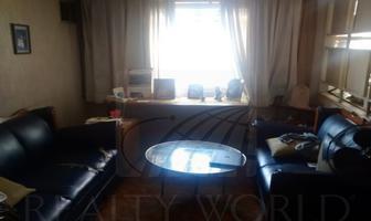 Foto de casa en venta en  , roma, monterrey, nuevo león, 6546261 No. 01