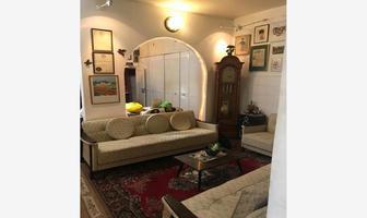 Foto de casa en venta en roma norte 0, roma norte, cuauhtémoc, df / cdmx, 0 No. 01