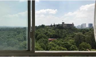 Foto de departamento en venta en roma norte 21, roma norte, cuauhtémoc, df / cdmx, 0 No. 01