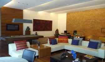 Foto de oficina en renta en roma norte, cuauhtémoc, ciudad de méxico , roma norte, cuauhtémoc, df / cdmx, 19344590 No. 01