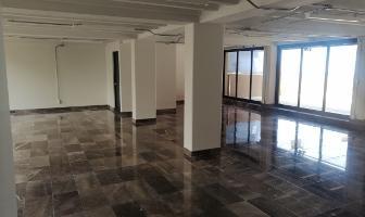 Foto de oficina en renta en  , roma norte, cuauhtémoc, df / cdmx, 12550305 No. 01