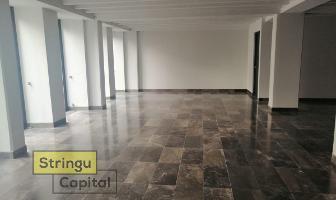 Foto de oficina en renta en  , roma norte, cuauhtémoc, df / cdmx, 0 No. 01