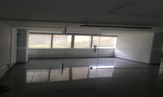 Foto de oficina en renta en  , roma norte, cuauhtémoc, df / cdmx, 17759814 No. 01