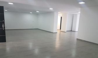 Foto de oficina en renta en  , roma norte, cuauhtémoc, df / cdmx, 17825892 No. 01