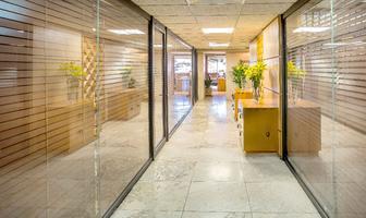 Foto de oficina en renta en  , roma norte, cuauhtémoc, df / cdmx, 17964733 No. 01